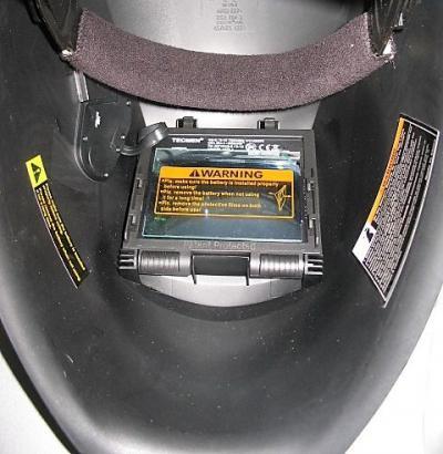 Automatska-maska-TECMEN-ADF-730S_slika_O_50734077.jpg