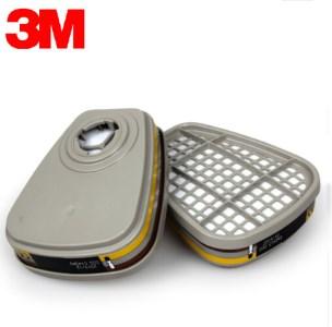 3M-6057-Mask-Organic-Vapour-Acid-Gas-Cartridge-Filter-NIOSH-LA-Certificated-Use-With-3M.jpg