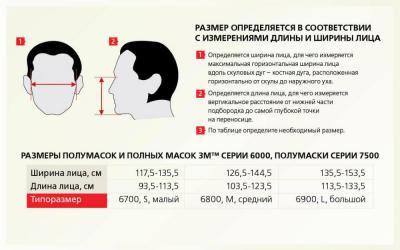 968a1e72584c9b3b751a5d01a2d4a253b021cce2-1-1.jpg