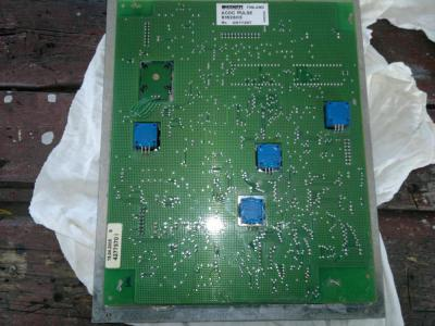 Kemppi MasterTig ACDC Pulse Art.-№6162803 Ser.-№ 1267738T 19.04.2005 4277570 I hinten_5711212776.jpg