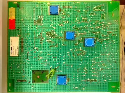 Kemppi MasterTig ACDC Pulse Art. No 6162803, No 977830L hinten_141220156379.jpg