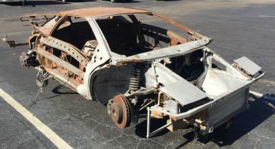 Lamborghini-Diablo-0.jpg