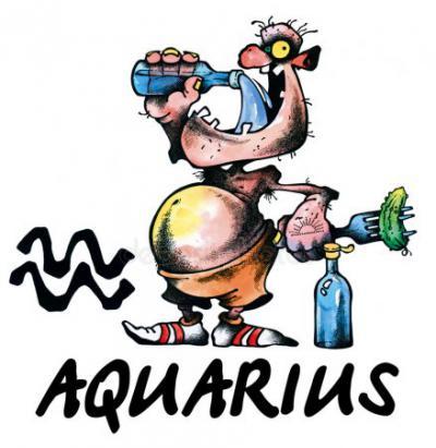 depositphotos_1161614-stock-photo-aquarius-illustration.jpg