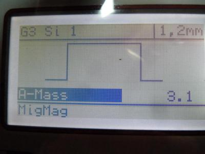 P1190589.JPG