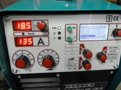 P1070341.JPG