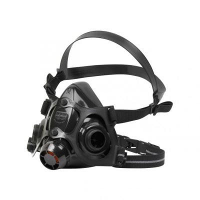 7700-series-half-mask.jpg