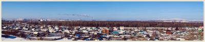 DSC_00999_panorama.jpg