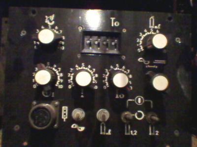 БУСП 505(-).jpg