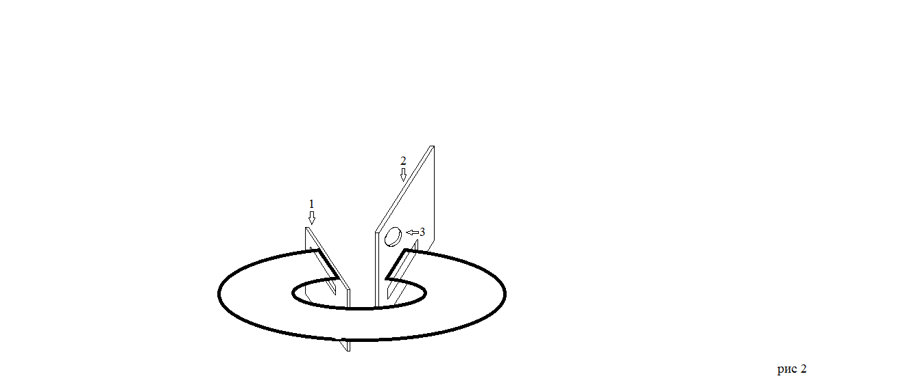 Дизайн межкомнатных 49