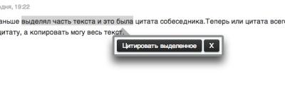 загруженное (1).png