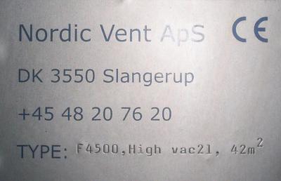 S5024437.JPG