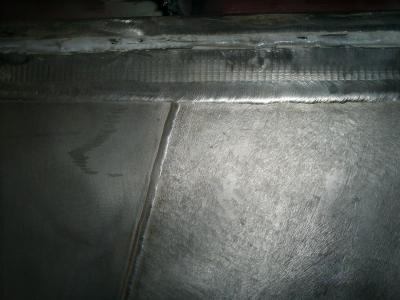 стыки,сплав 2В s=1.0 mm.JPG