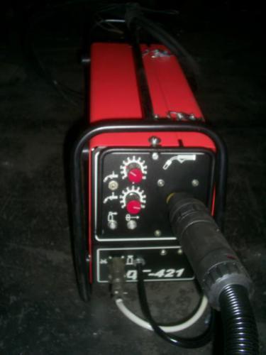 S5024574.JPG