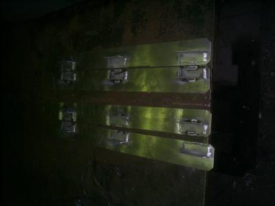 S5024418.JPG