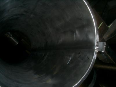S5024617.JPG