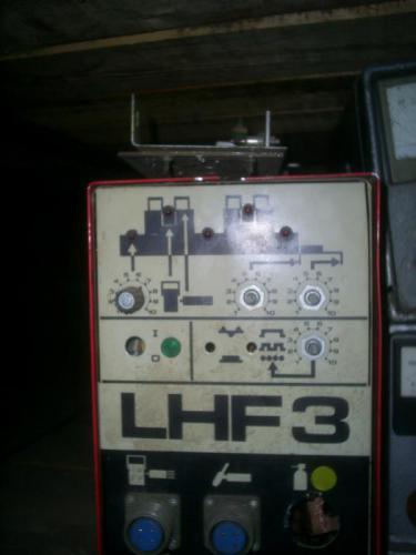 S5024565.JPG