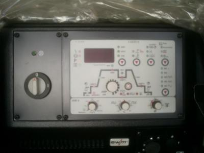 S5024552.JPG