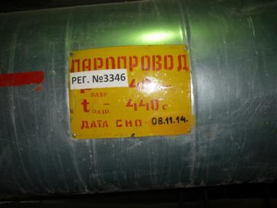 P1100359.JPG