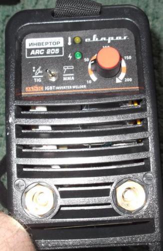 DSCF0807.JPG