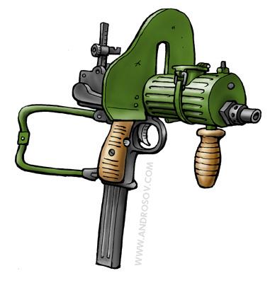 753_weapon05.jpg