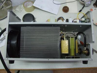 DSCF3001.JPG