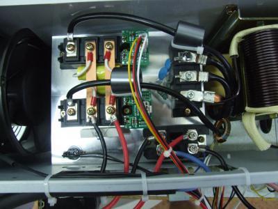 DSCF2988.JPG