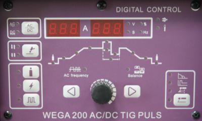 wega200ACDC1(1).jpg