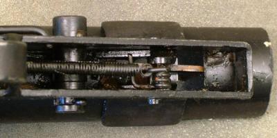 XB2030-6.jpg