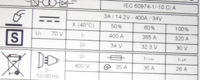 таблица TS4000.JPG