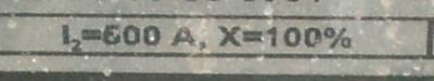 S5025477 - РєРѕРїРёСЏ.JPG