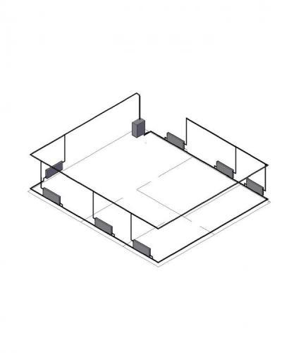 отапление дома 80 кв1-Model.jpg