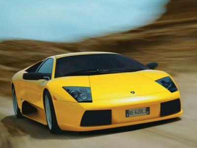 Lamborghini_Murcielago.jpg