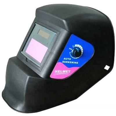 Forte MC-4000 е.jpg