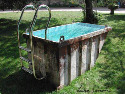 bassein.jpg