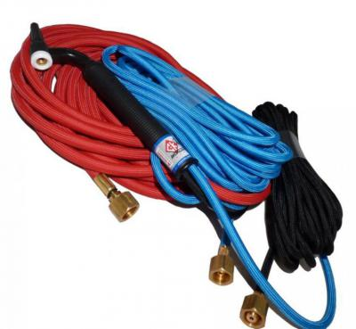 ck2325sffx-flexi-neck-water-cooled-tig-torch-300-amp-100-rated-7.m-superflex-cables-with-3.8-bsp-6663-p.jpg
