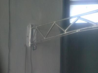 CAM06000.jpg
