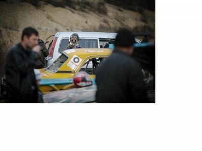 гонки на выживание 357.png