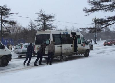 Магаданская маршрутка.jpg