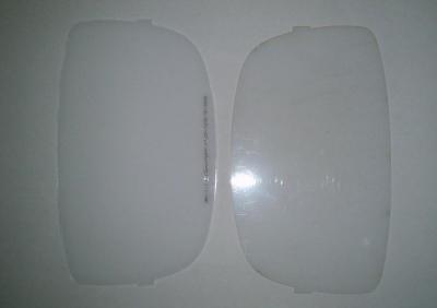 Защитная пластина 9002.jpg