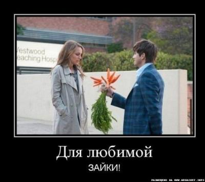 www.megainet.info_8177_smeshnye-demotivatory_15_600.jpg