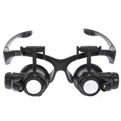 Новые-ожидаемые-обновление-лупа-10x-15x-20x-25x-часы-ремонт-очки-стиль-лупа-очки-лупа.jpg
