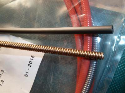 P1180162.JPG