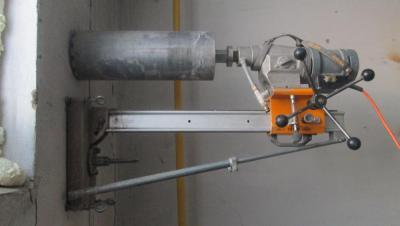 almaznoe-sverlenie-betona-4.jpg