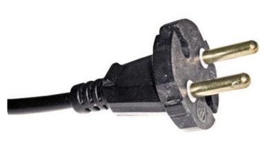 connector1.jpg