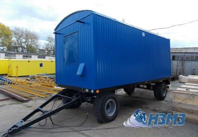 vagon-dom-na-pricep-shassi-toros-dizel-generator-1b.JPG