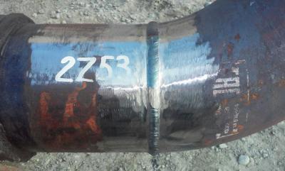 212112.jpg