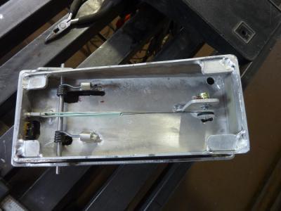 P1130299.JPG