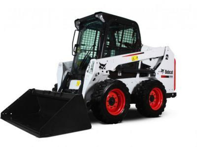 Bobcat-S550-750x560.jpg