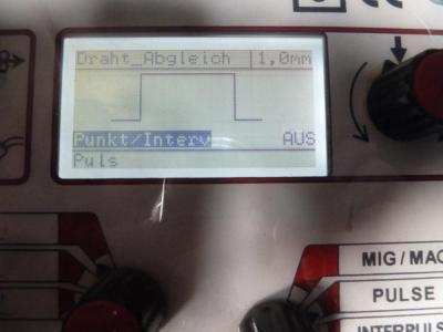 P1270878.JPG