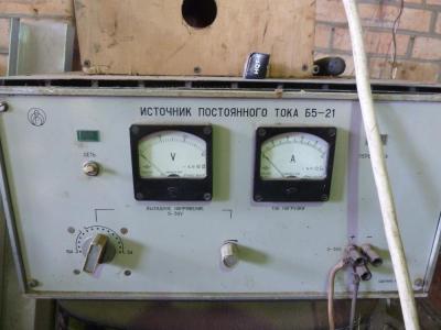 P1270508.JPG